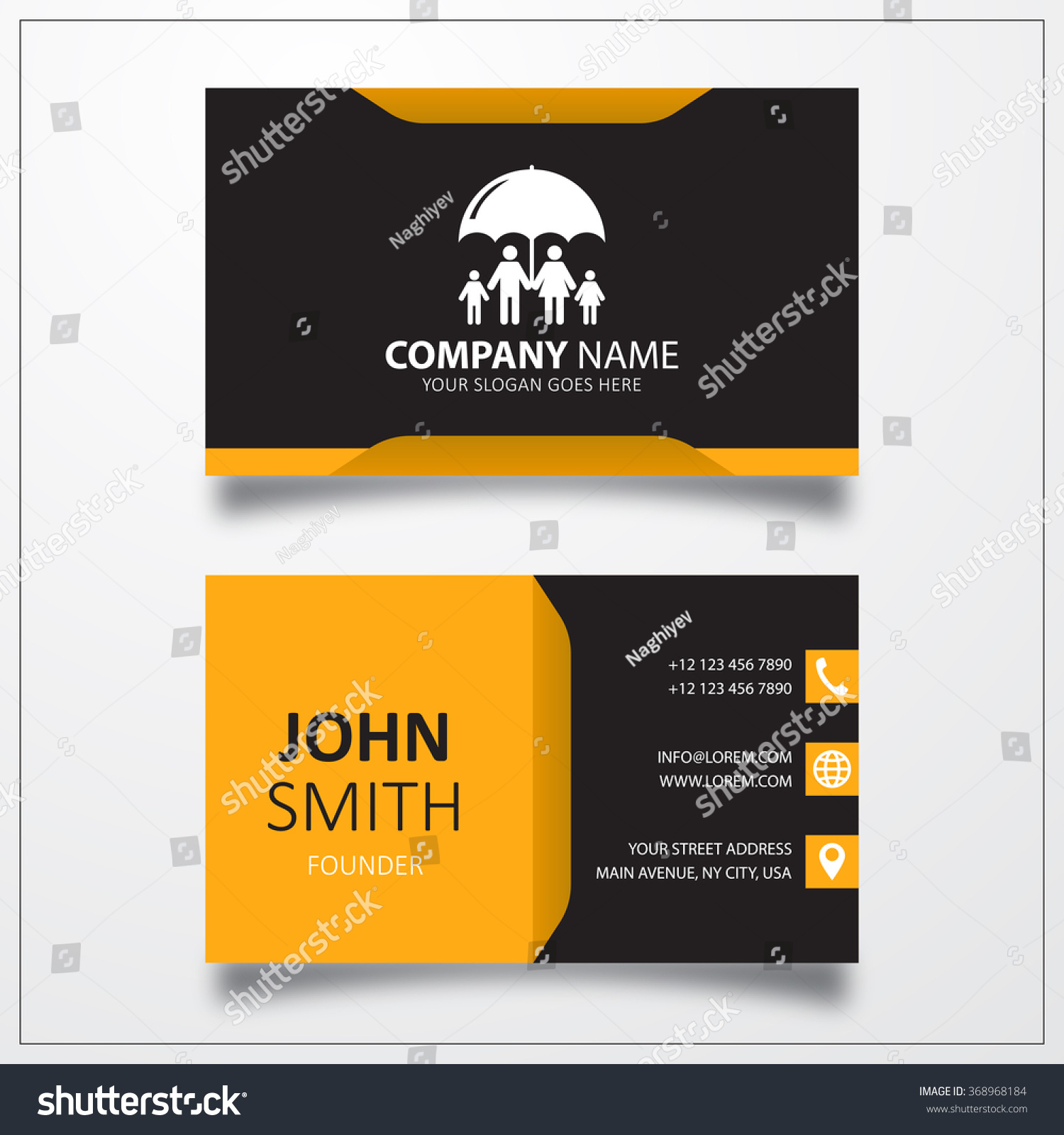85 primerica business card template magnificent primerica primerica business card template image collections free youth pastor cards gallery colourmoves