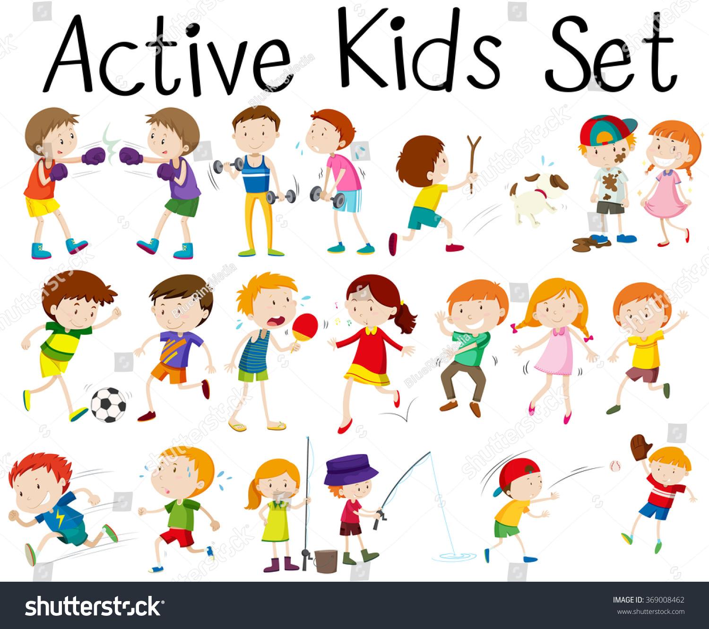 clipart school activities - photo #31