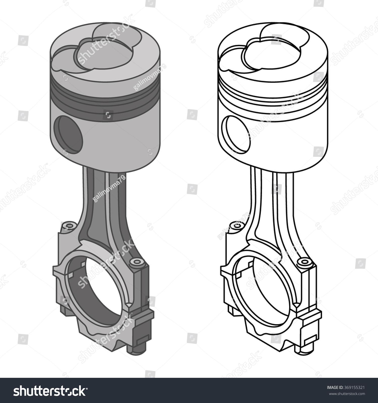 b18a engine diagram b18b1 diagram wiring diagram