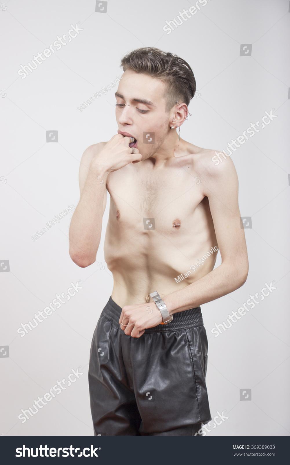 naiset alasti suihkussa suomi24 oulu chat