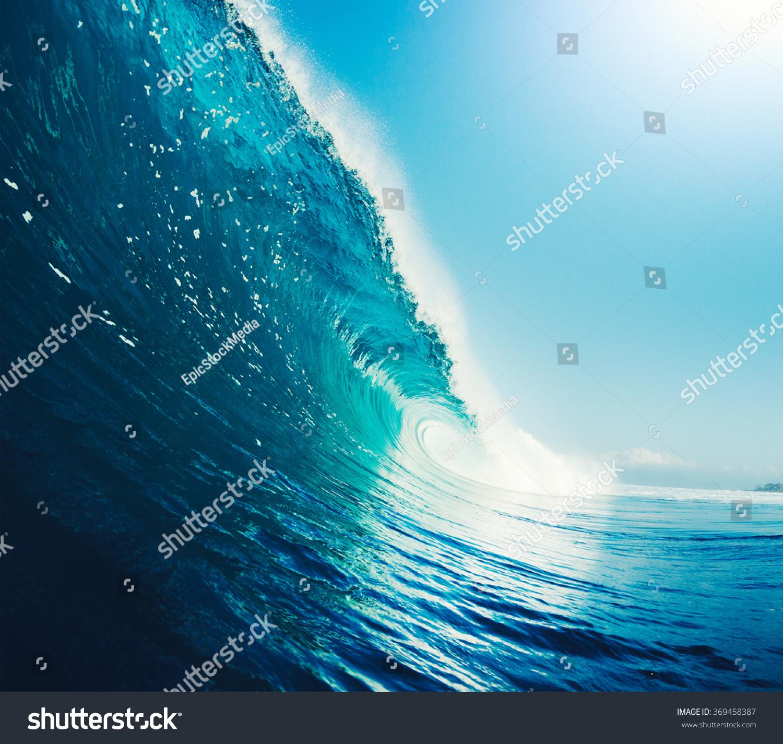 Brazzers - Dirty Masseur - Aletta Ocean And Jay Romer ...