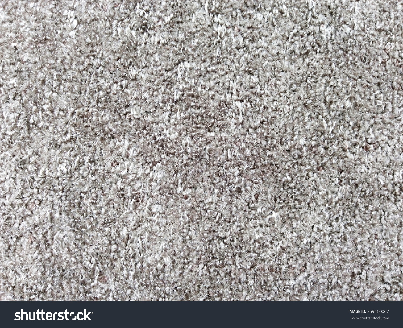 Gray Carpet Texture - Carpet Vidalondon