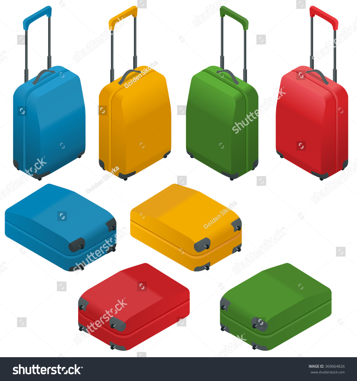 Cheap Kids Rolling Luggage 2017 | Luggage And Suitcases - Part 359