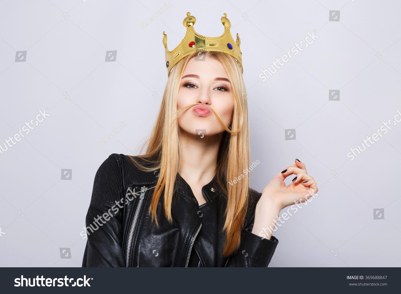 Johnfureey Sexy Russian Singles