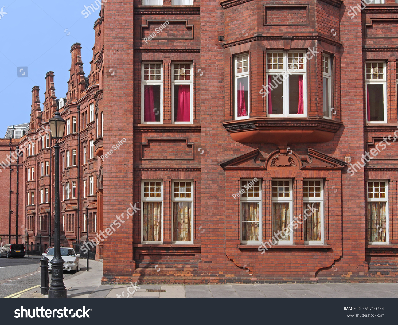 https://image.shutterstock.com/z/stock-photo-victorian-style-apartment-building-london-369710774.jpg