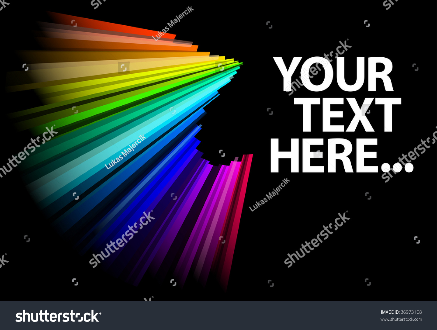 A  parative Study Of 5 G  work With Existing Wireless  munication Technologies Paper Id 09 as well How Is A Traffic Light Like The Bible Childrens Message March 11 2018 further Nsa Text Message 200 Million Dishfire in addition Stock Vector Abstract Colorful Background With Custom Text besides E5 AE A2 E6 88 B7. on text message radio waves