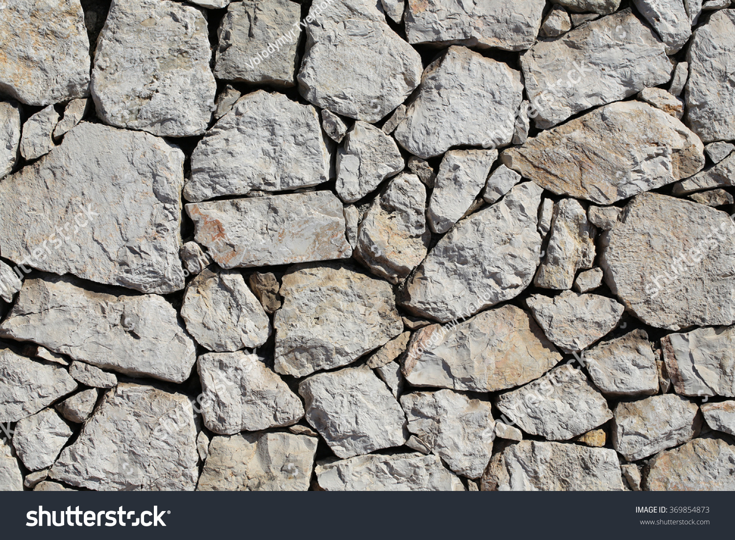 photo closeup outdoor gray stone wall stock photo 369854873 photo closeup outdoor of gray stone wall facade exterior of rocks of various sizes and forms