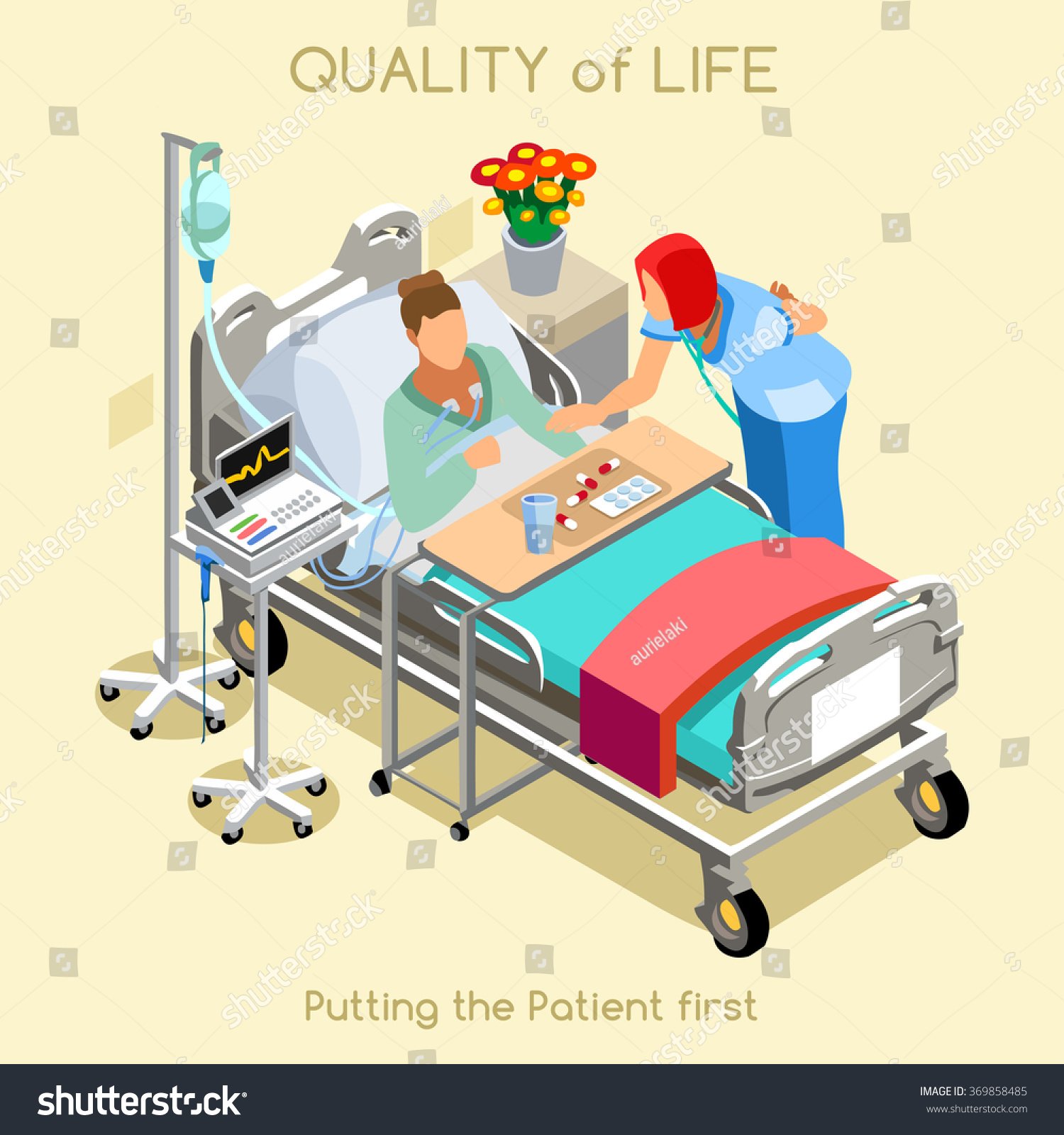 quality of life for the patient and This resource uses a process framework to identify care objectives and expectations and offers tools and resources to help providers successfully manage antipsychotic.