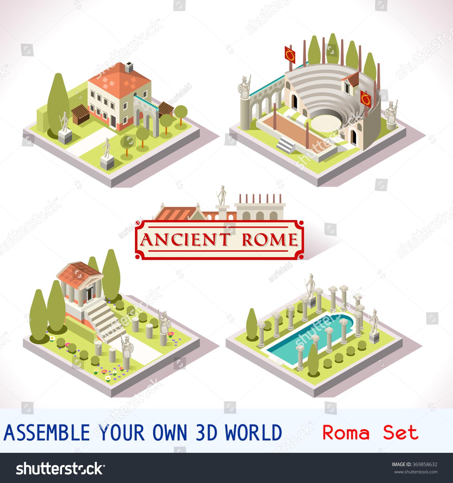 Caesar 3 Map Editor Related Keywords & Suggestions - Caesar 3 Map