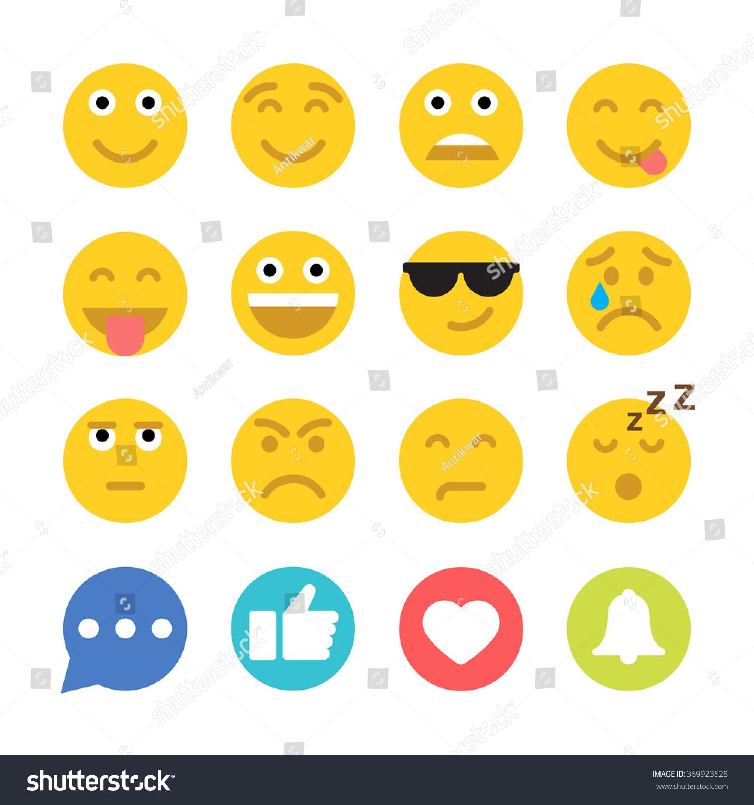 No-Sweat Social Media Tips For Budding Entrepreneurs |