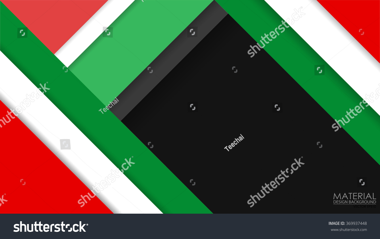 abstract background digital design material design stock