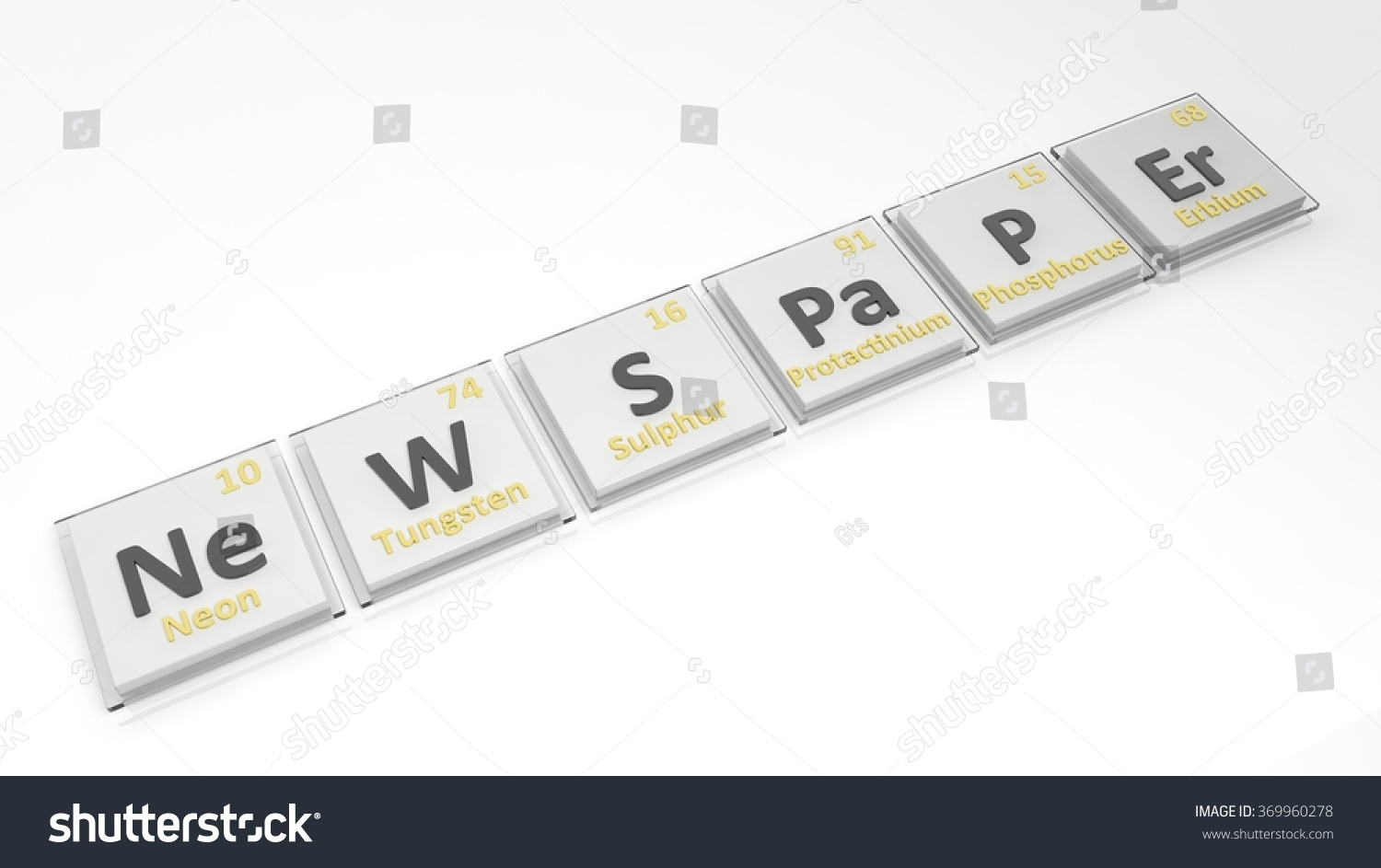 Periodic table symbol words choice image periodic table and sample periodic table symbol words gallery periodic table and sample with periodic table symbols to make words urtaz Image collections