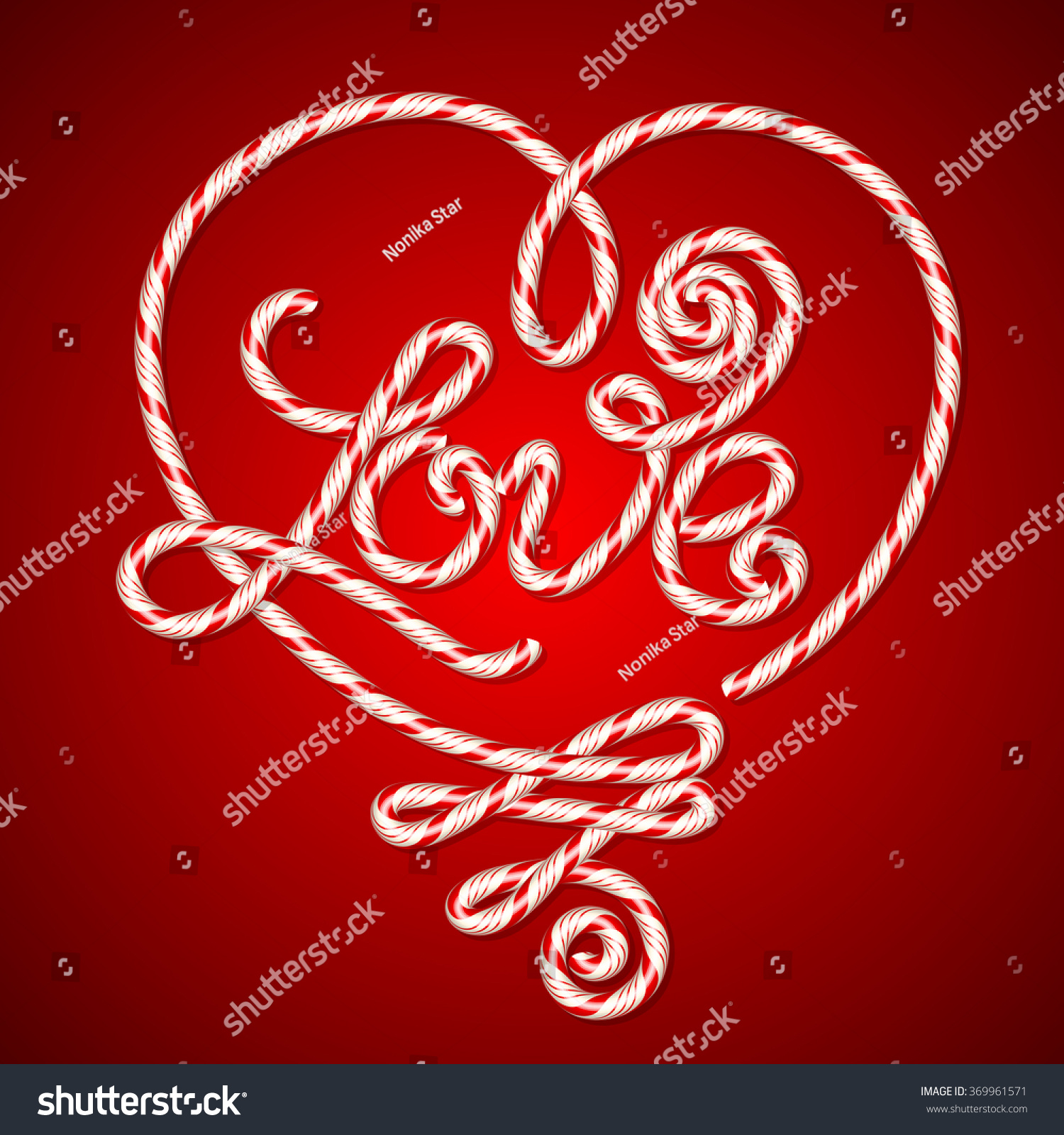 Love Quotes For Valentines Day Cards Valentine Day Messages Lovefacebook Messages Cards And Quotes