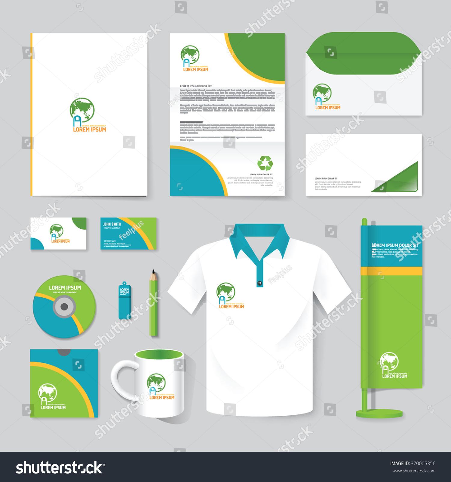 Shirt design template size - Shirt Design Template Size Vector Brochure Flyer Magazine Folder T Shirt Cover Booklet Poster