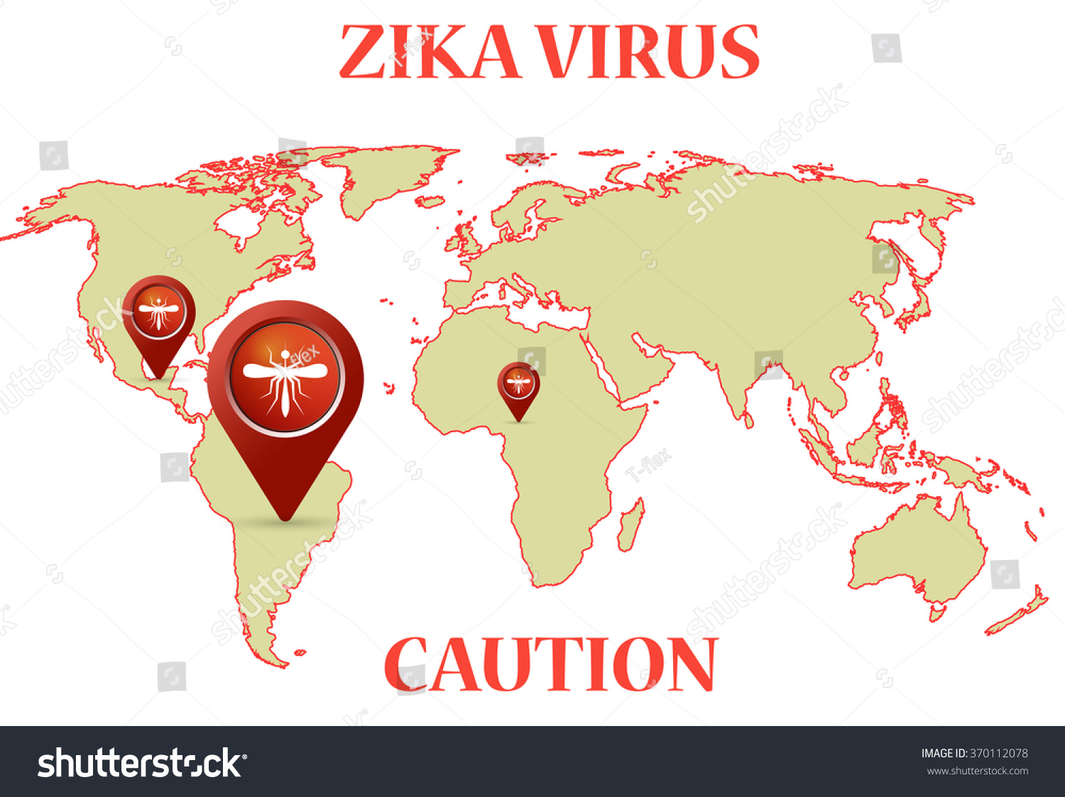South East Shipping News Travel Department Of Public Health Acute - Zika virus map usa states