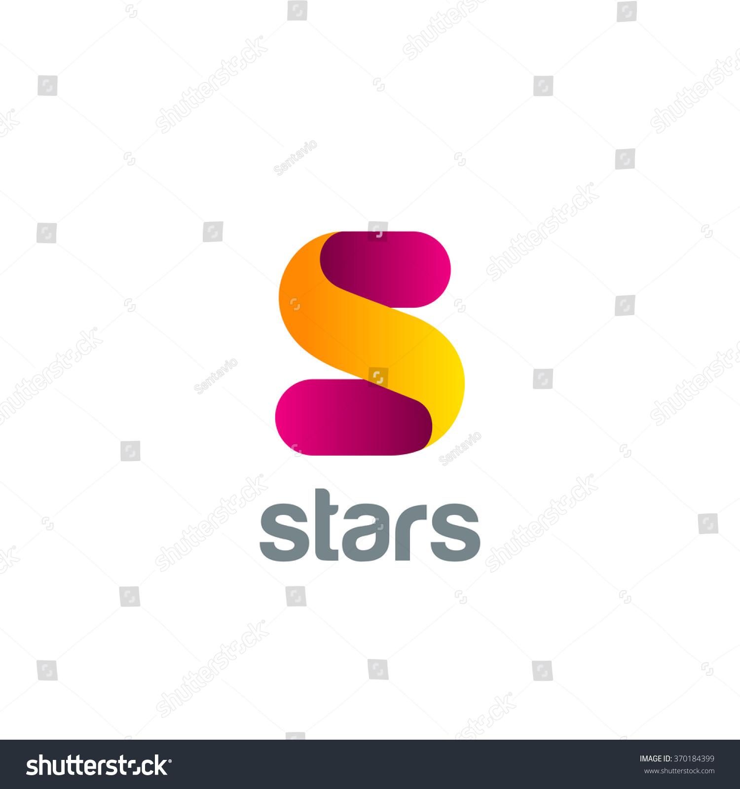 Funny Logo Creator  1000s of Funny Logo Creator Ideas