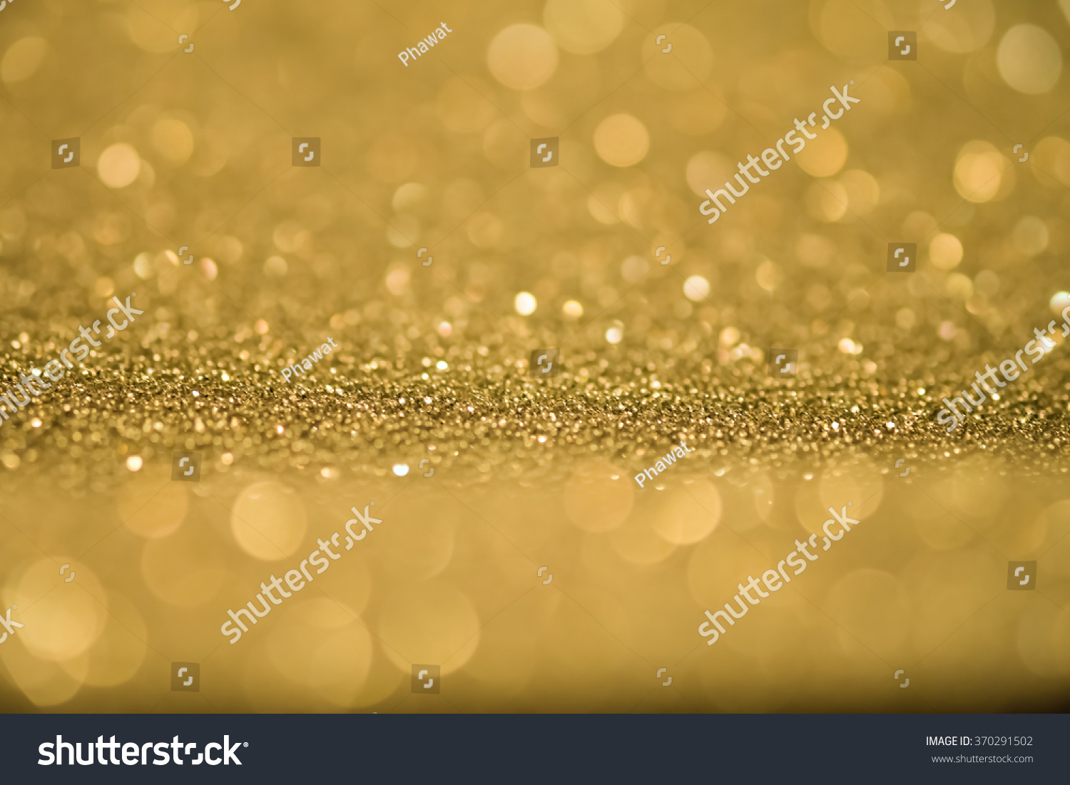 twinkling lights abstract blurry background bokeh stock