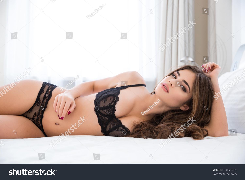 sexy napali naked girl