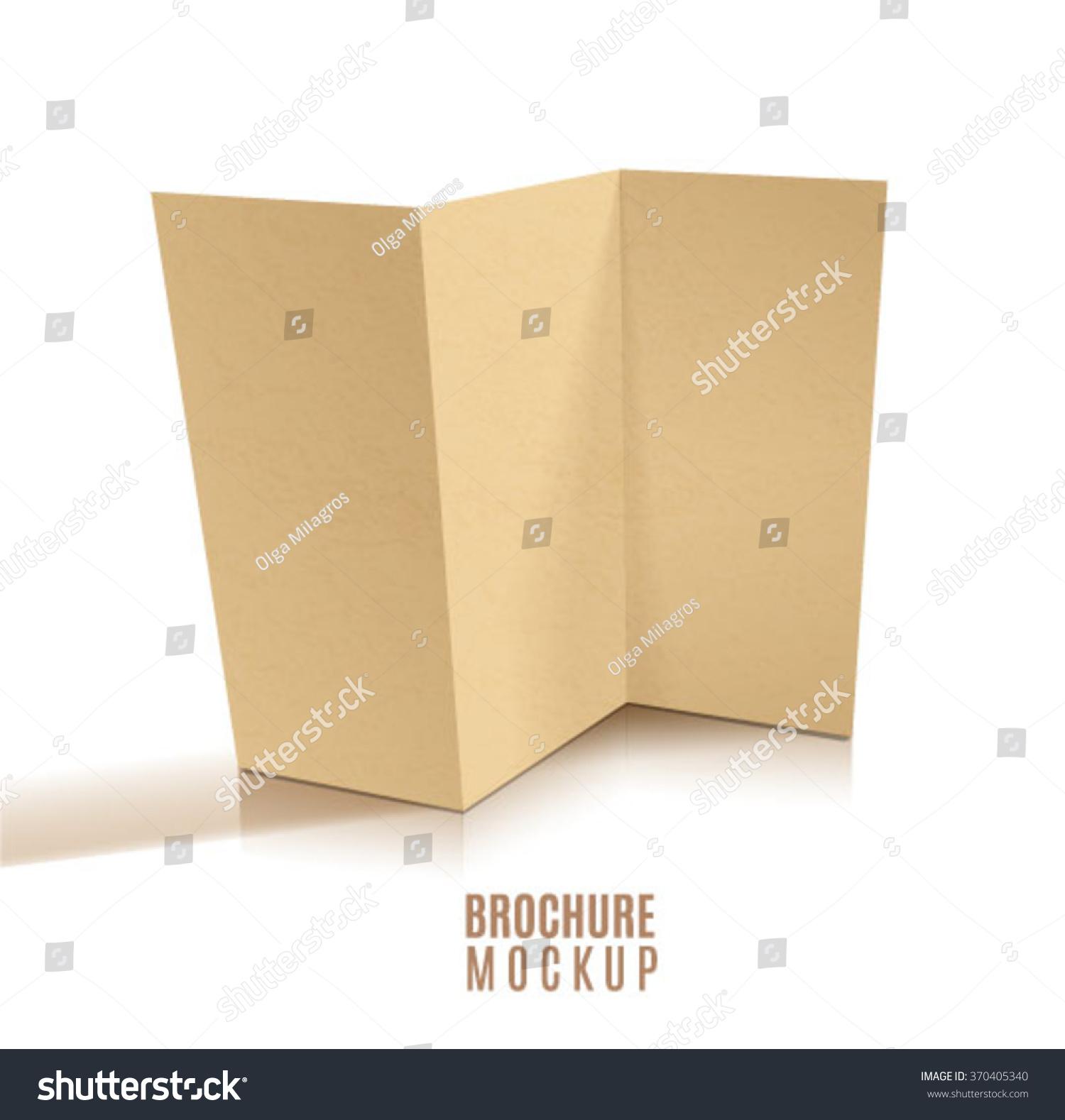 11 x 17 brochure paper large tri fold brochure desktop supplies