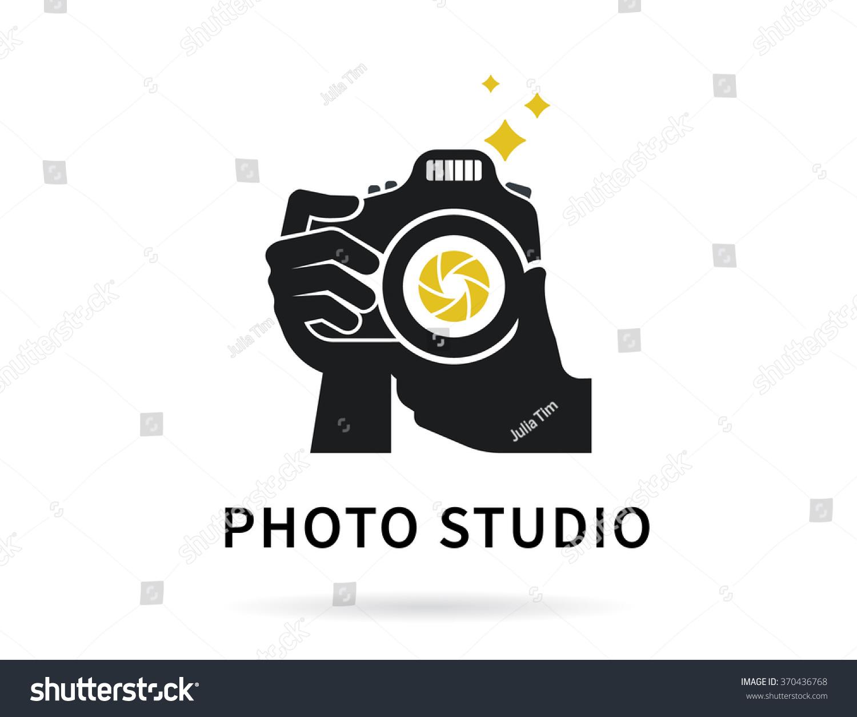 photographer hands camera icon logo transparent �� ���