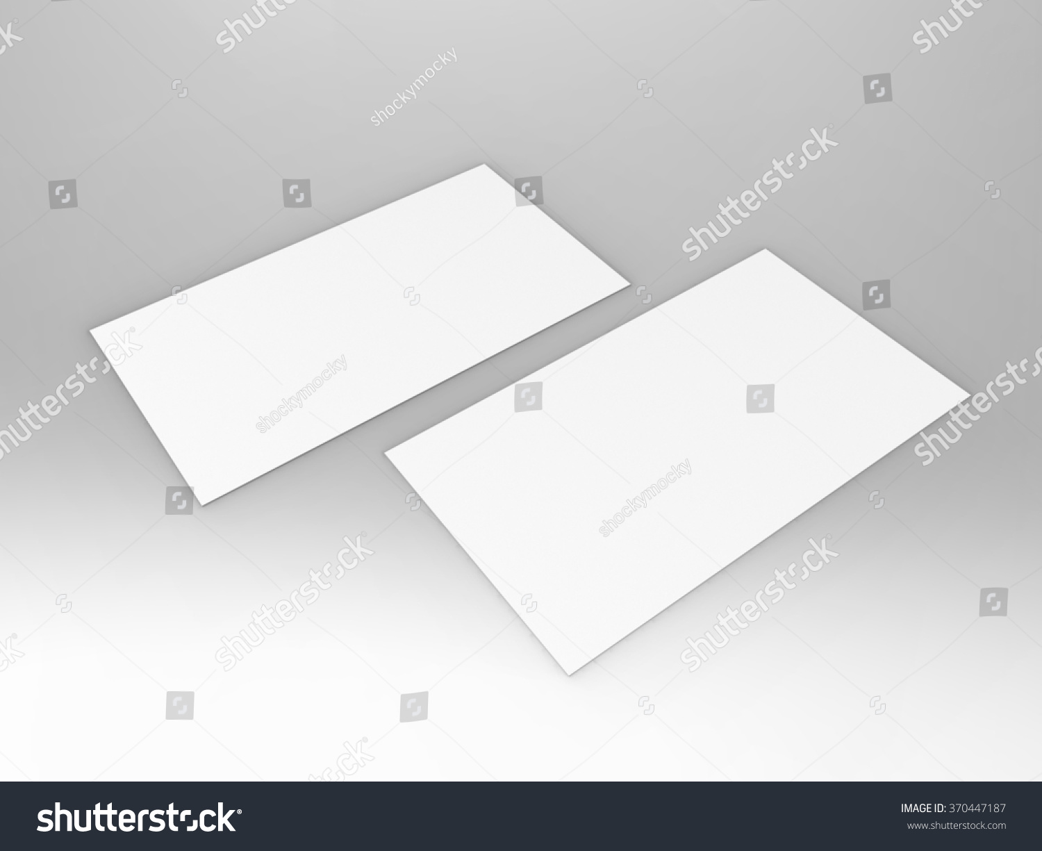 Business card 3 d render professional 3 d stock illustration business card 3d render is professional 3d render that can be used for various marketing campaigns colourmoves
