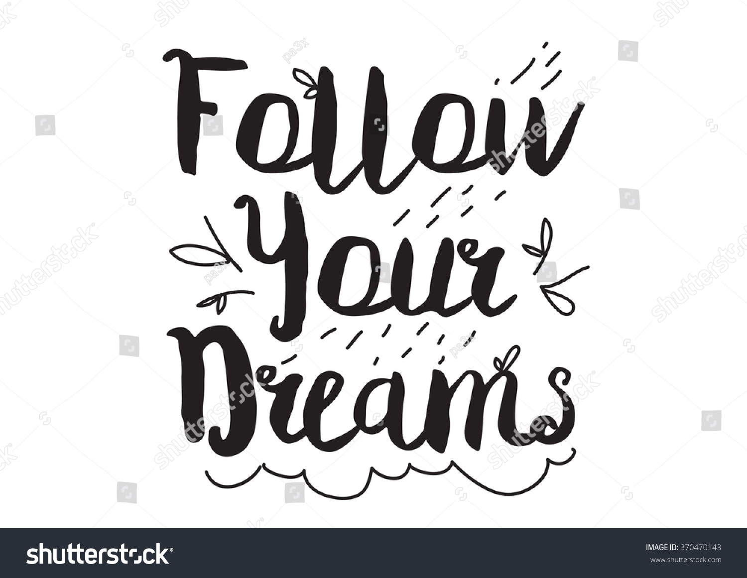 how to follow your dreams wikihow