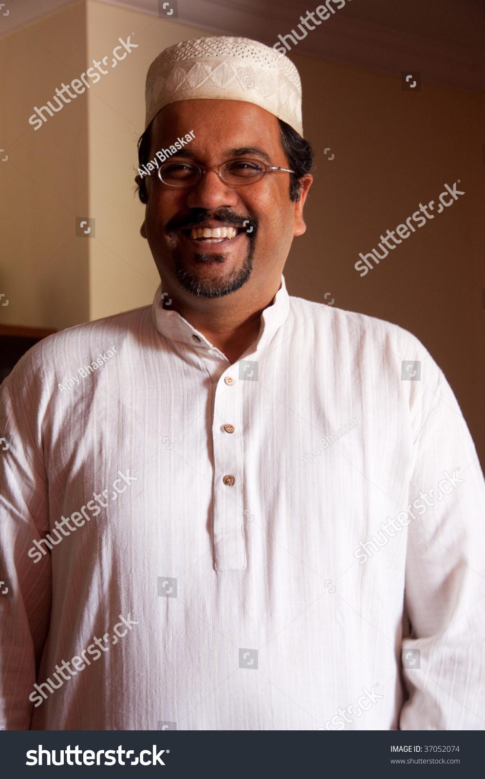 muslim dating in usa