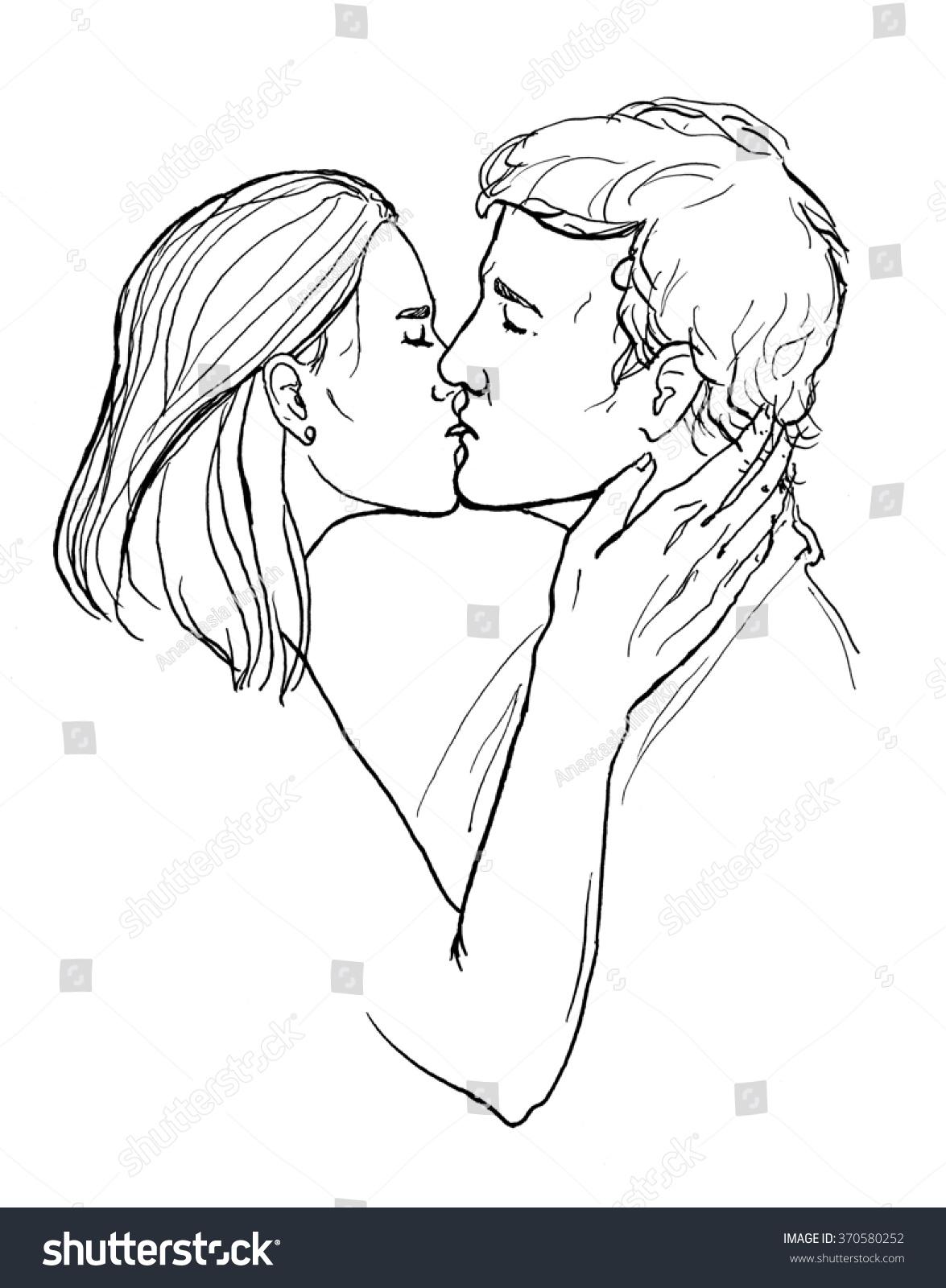 Kissink