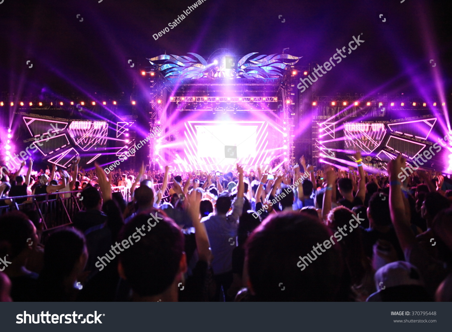 electronic dance music festivals essay Upcoming edm concerts in michigan see your favorite artists live, and discover  new music  paper diamond elevation at the intersection - grand rapids,.
