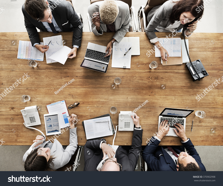 analyzing concept Principles of critical discourse analysis teun a van dijk university of amsterdam _____ abstract.
