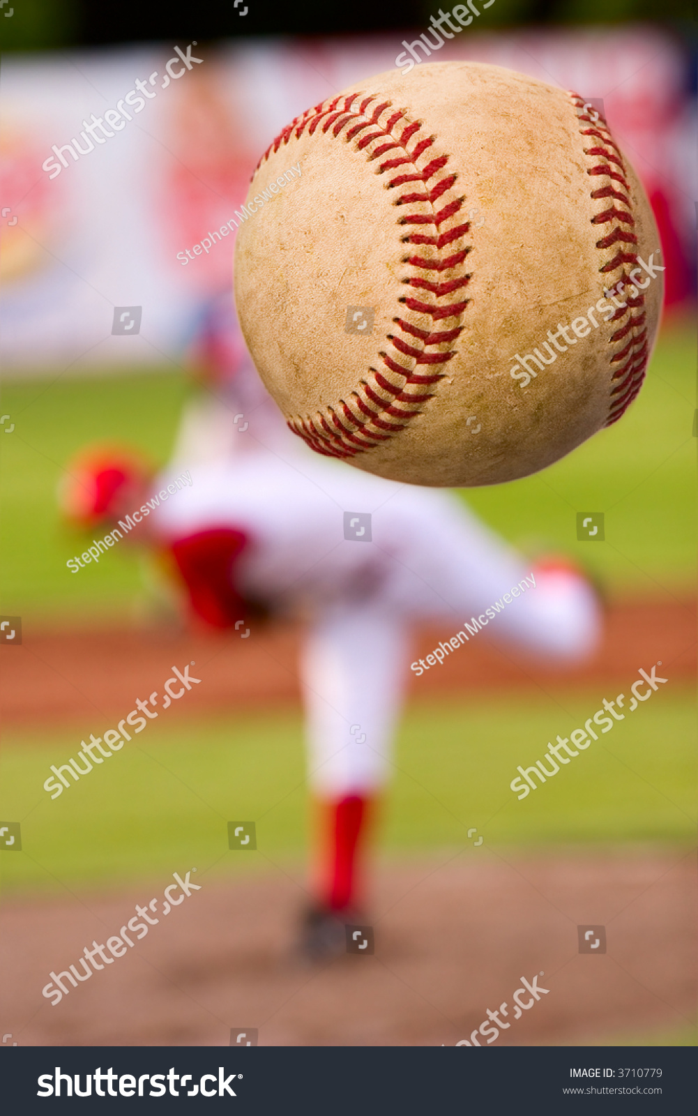 moneyball assignment Statistics assignment section 1 moneyball answers pdf you can easily find pdf ebooks without any digging and by having access to our ebooks online or.