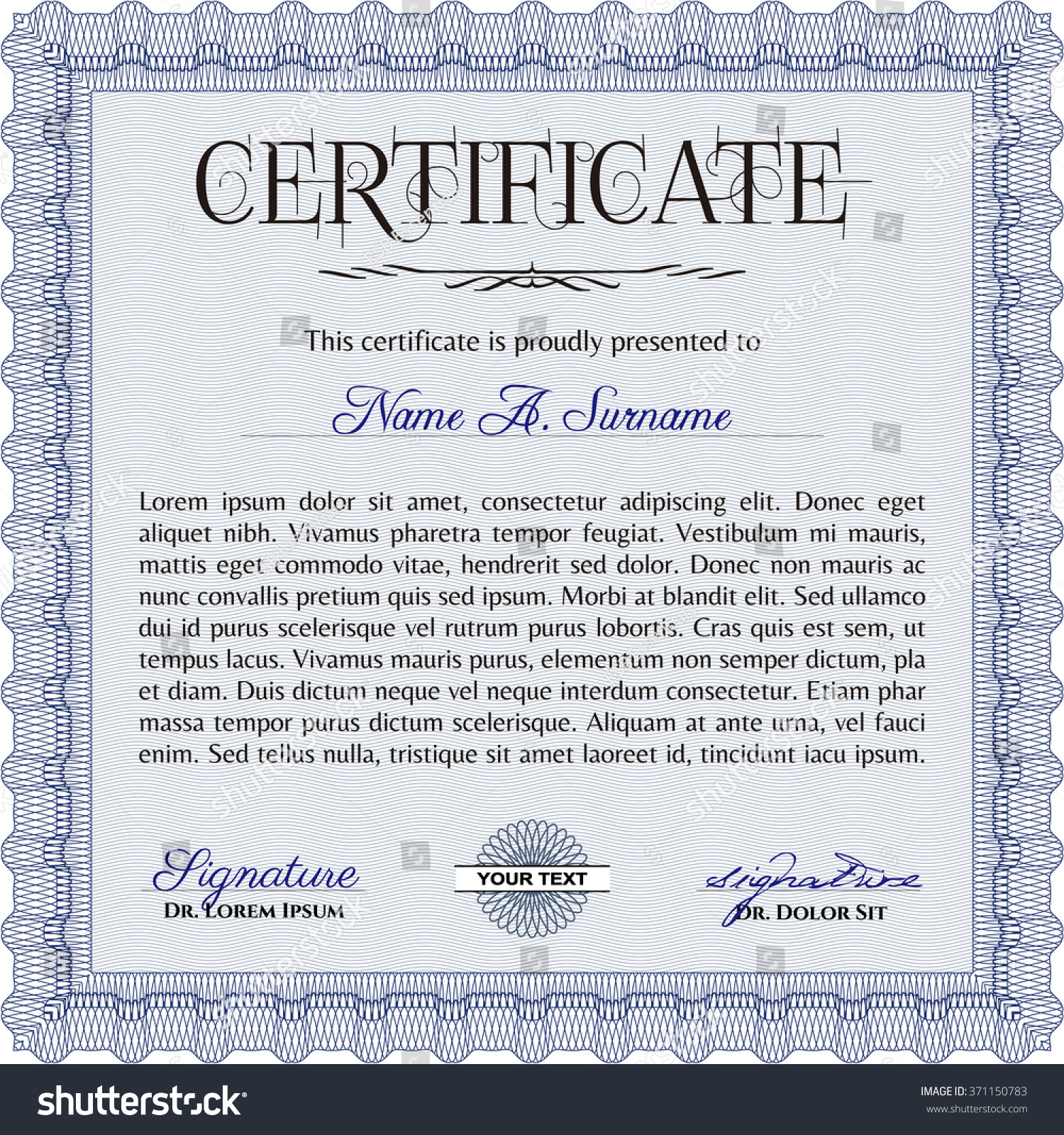 Share certificate template saskatchewan image collections comfortable football certificate templates free contemporary share certificate template saskatchewan images certificate yadclub image collections 1betcityfo Choice Image