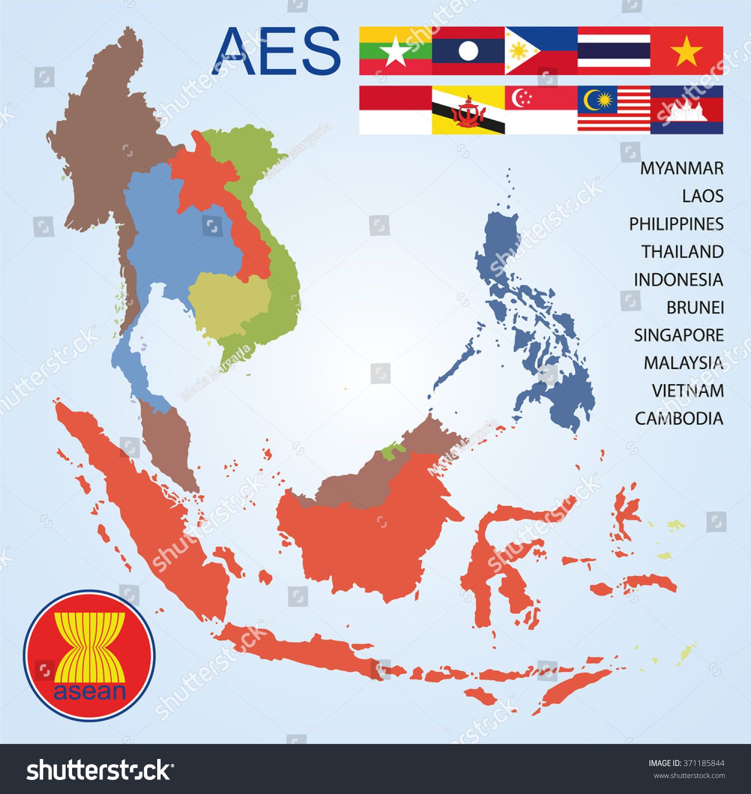 geo political and economic organization of asean essay Paper/2013/03/15/5543geopoliticaltrendssecurityaseanprcindia/ key  emerging economies—asean, the people's republic of china (prc), and india —  organization and the southeast asia treaty organization  for a  discussion of the strategic implications of us rebalancing to asia, see a series of  essays in the.