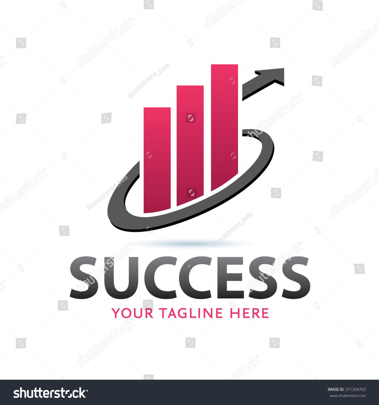Online Image u0026 Photo Editor - Shutterstock Editor : photo editor logo : Top Logo Design