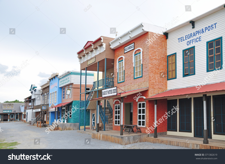 Nakhonratchasima Thailand  City pictures : NAKHONRATCHASIMA THAILAND JUNE 27, 2010 : Panther Creek Resort is ...