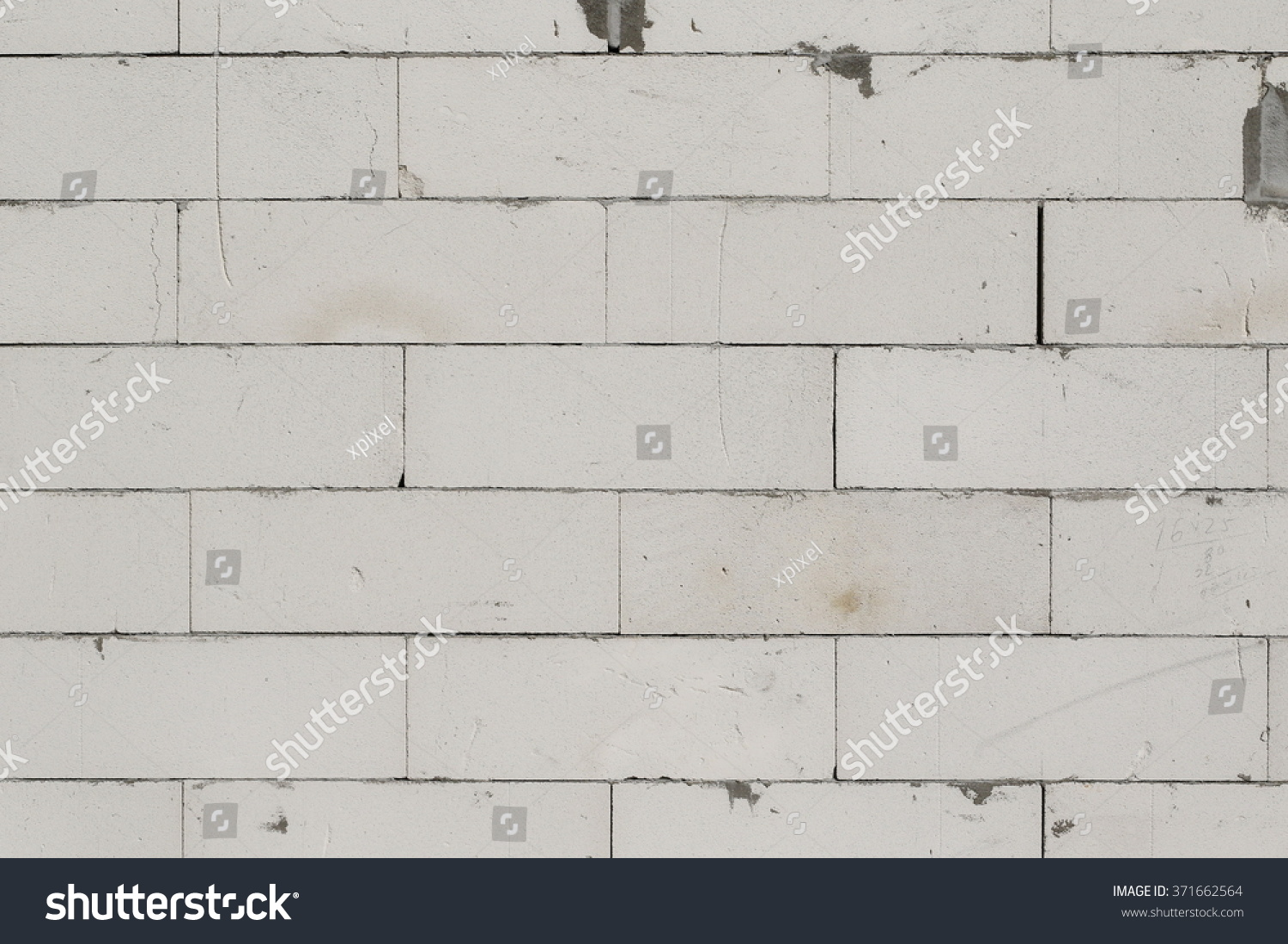 dating old concrete How different types of mortar respond to mortar dating techniques for ams dating of concrete and other lime mortar construction materials was formed in 1997,.
