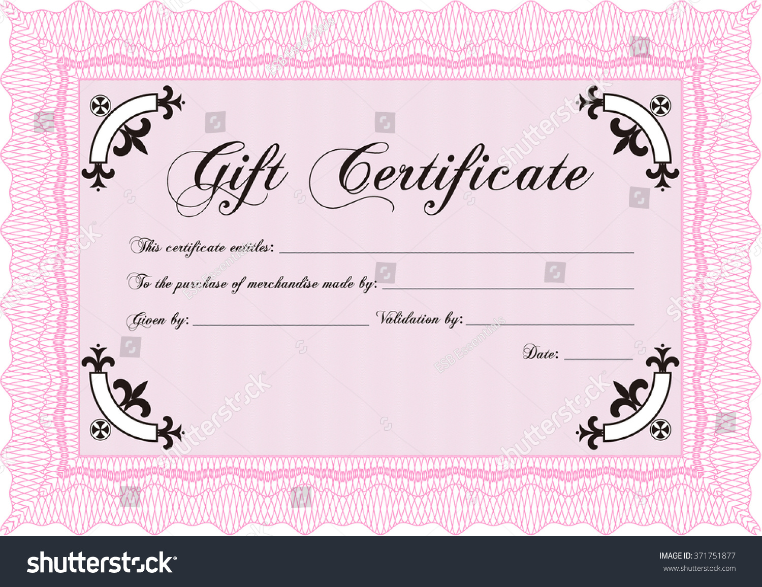 100 customizable gift certificate template free best 25 customizable gift certificate template free gift certificate template with customizable latest resume format yadclub Choice Image