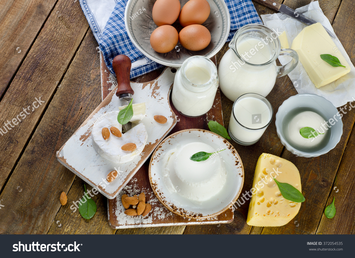 are dairy products unhealthy Here are some common pasteurized foods that may seem healthy, but are actually missing key enzymes and nutrients to keep you at your healthy  raw dairy products.
