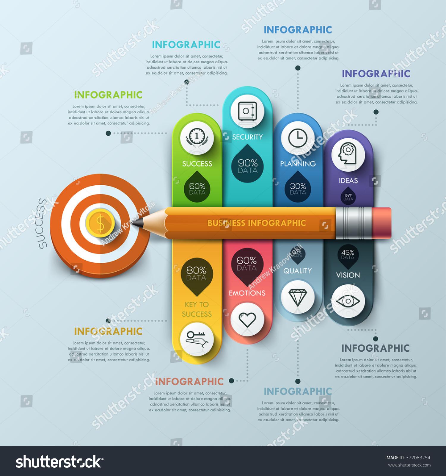 Großzügig 90 Splendi Online Diagramming Und Design Foto Ideen ...