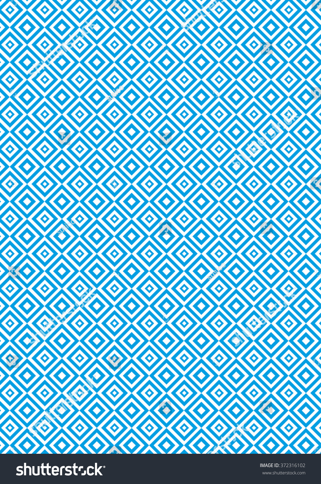 Wallpapers pattern fills web page backgrounds surface textures - Vector Pattern Texture Can Be Used For Wallpaper Pattern Fills Web Page Background