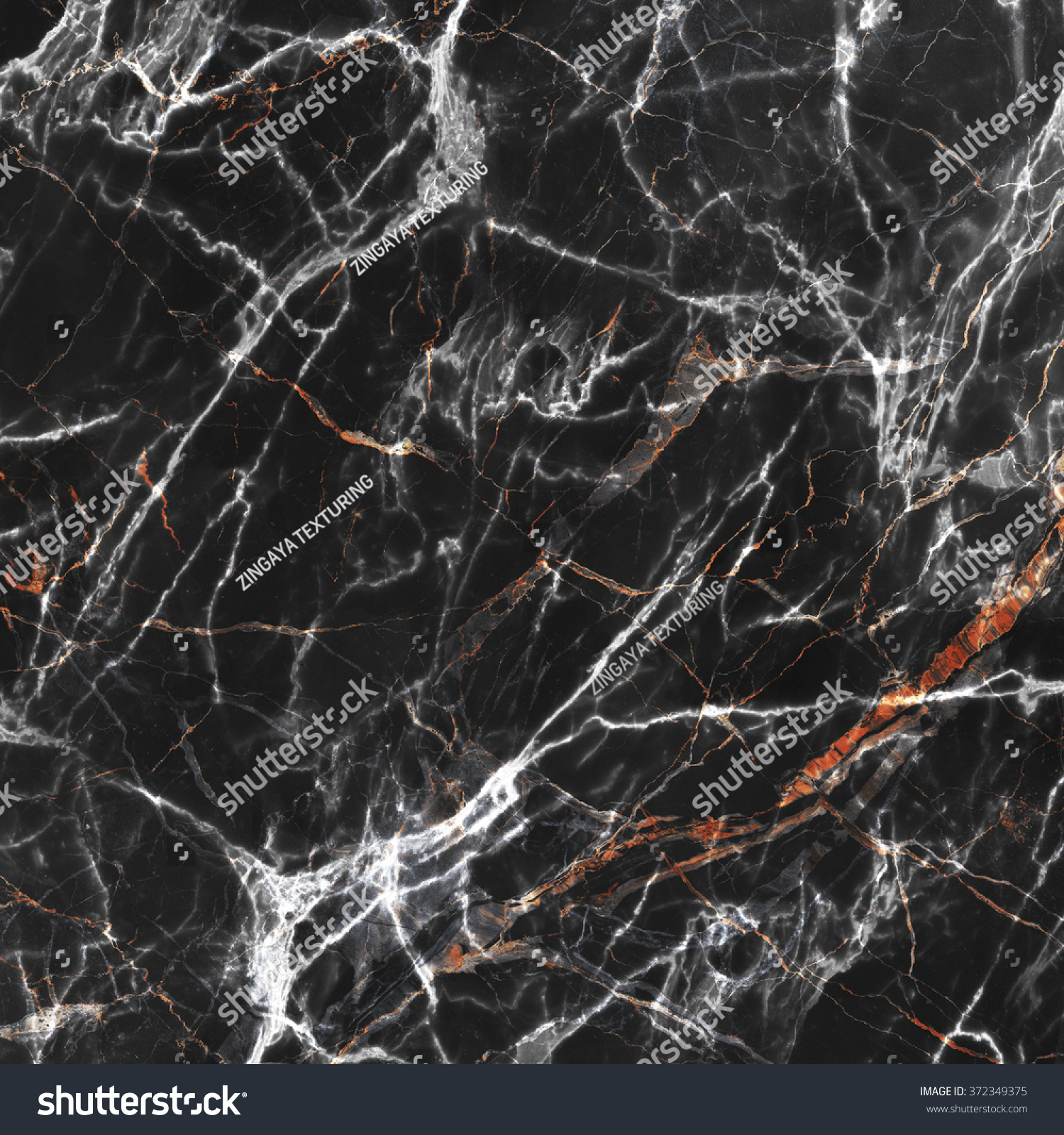 black and gold marble texture. marble texture black gold white and