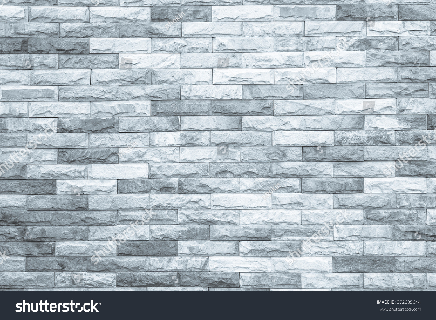 black white brick wall texture background stock photo 372635644 black and white brick wall texture background wall texture background flooring interior rock stone old