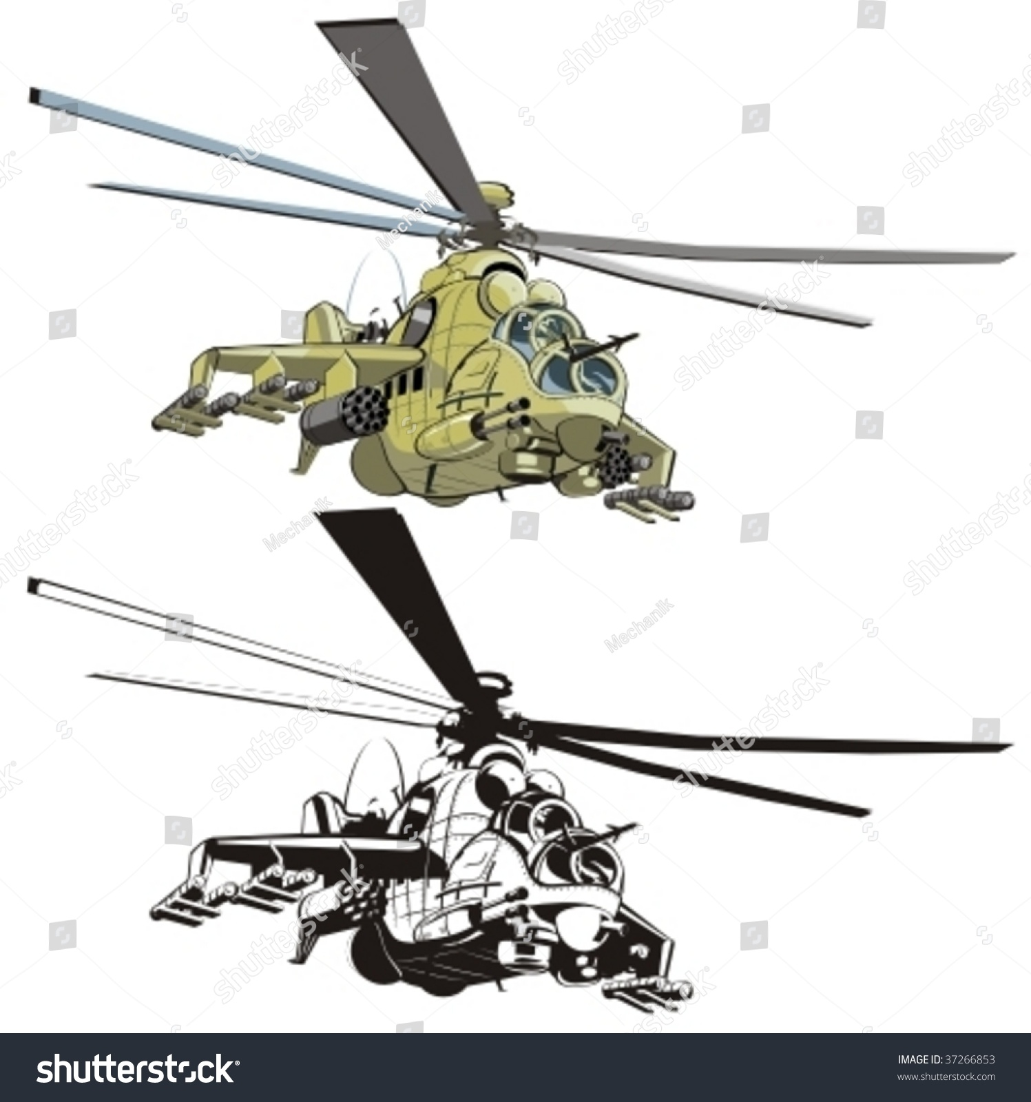 gunship helicopter with 37266853 on 37266853 also 809 The Battle Cats Vzlomannyy Chit furthermore Boeing CH 47 Chinook besides 10 in addition 20615.