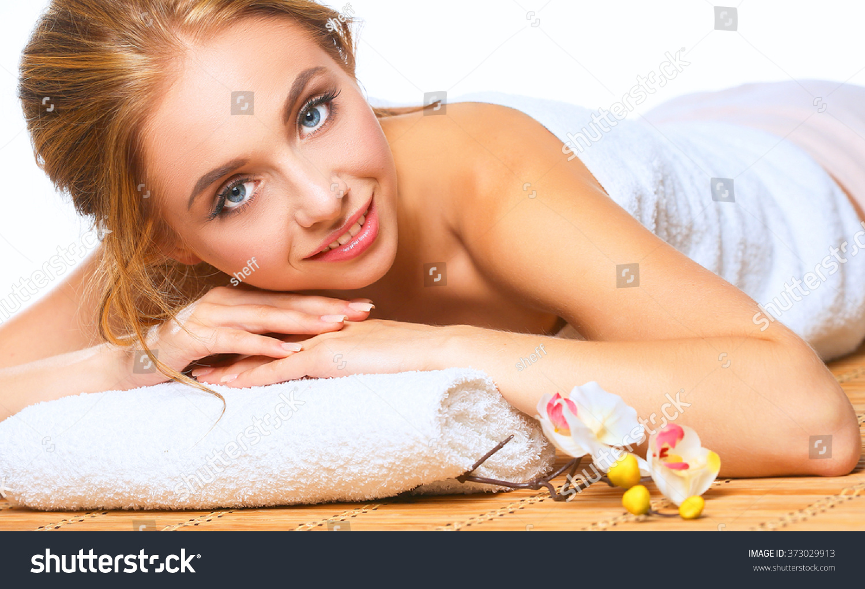 harmony tantra massage norsk pornografi
