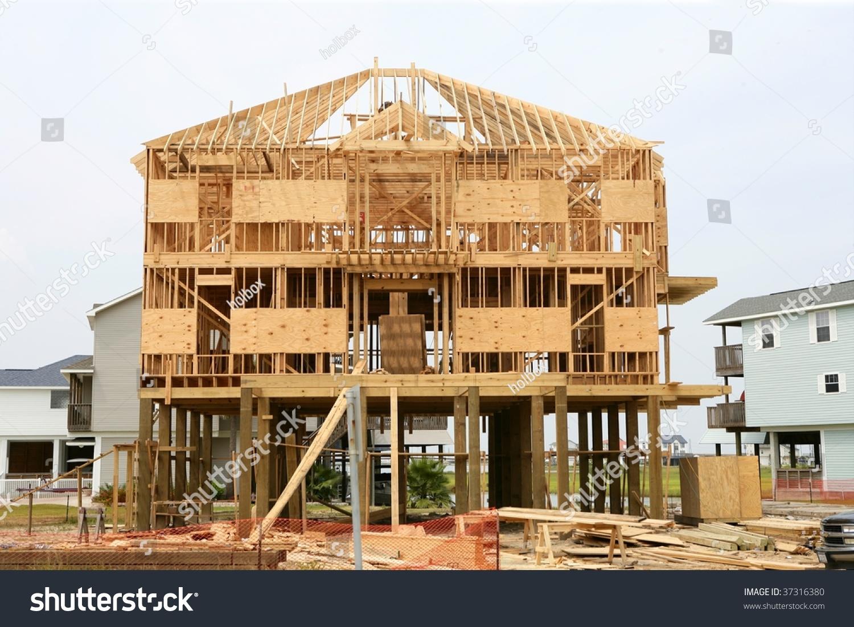 American home construction for Kashering dishwasher