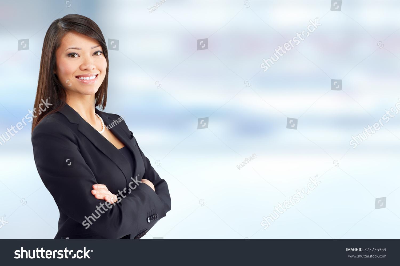 Asian Business Woman Porn Videos Pornhubcom
