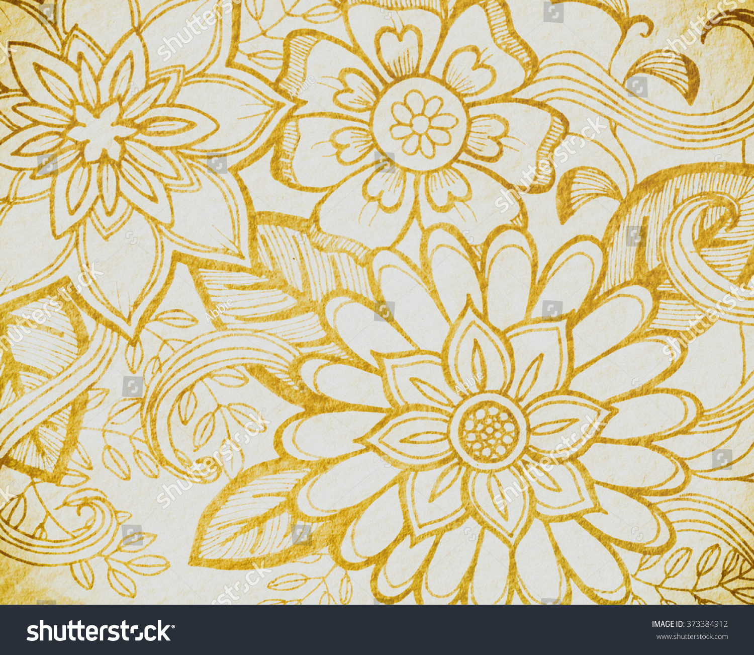 Elegant Gold And White Background Wwwgalleryhipcom The Hippest