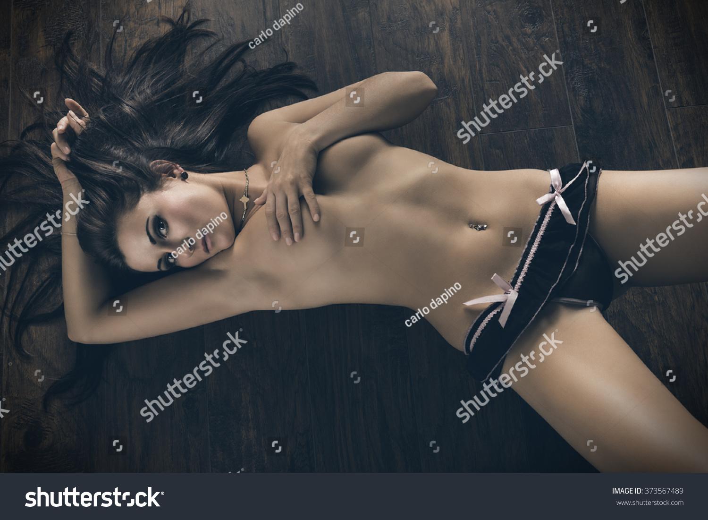 Masturbation sex picture