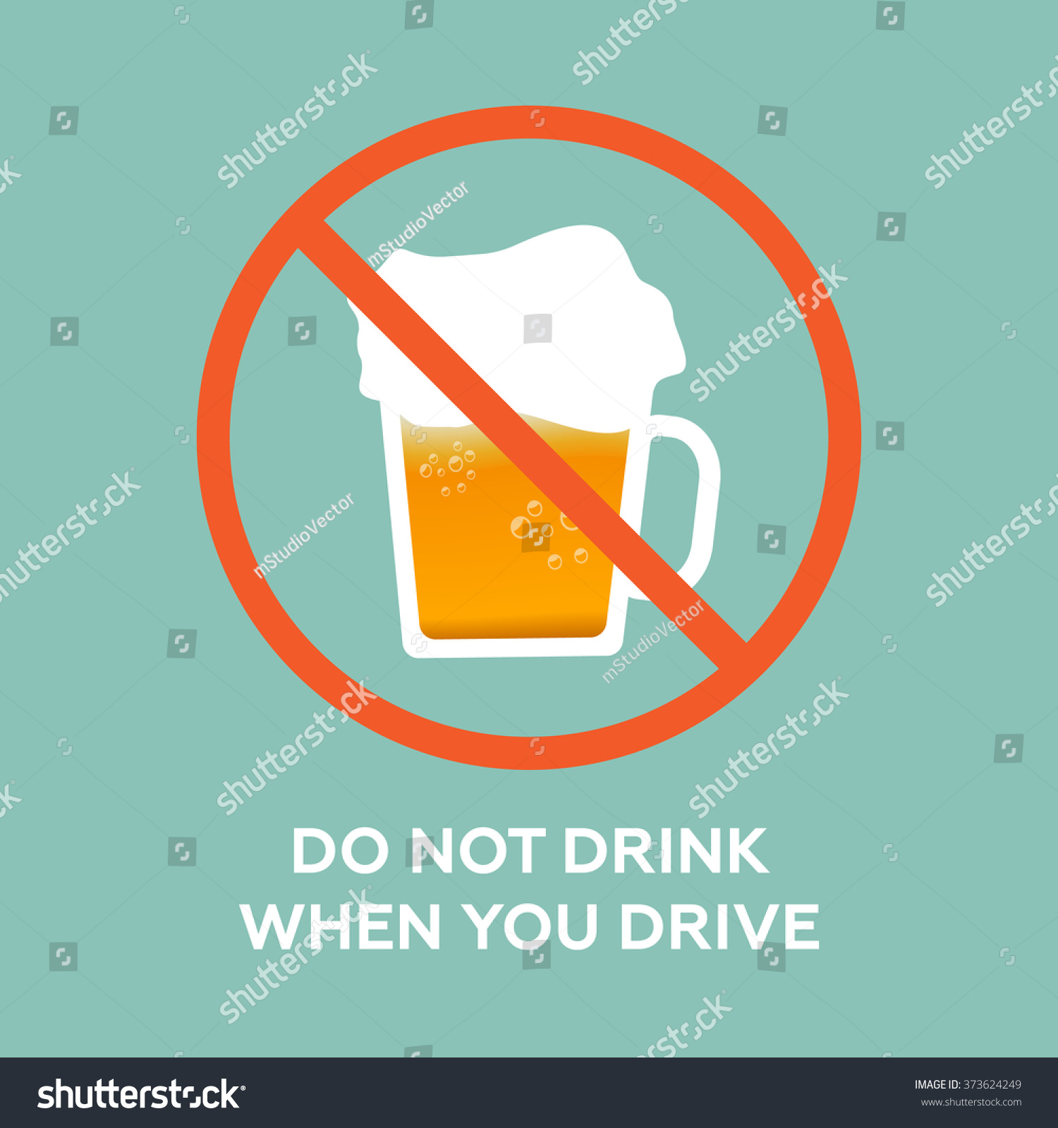 do not drink and drive essay Essay about cats do not drink and drive essay a research paper on drug addiction philosophy research papers.