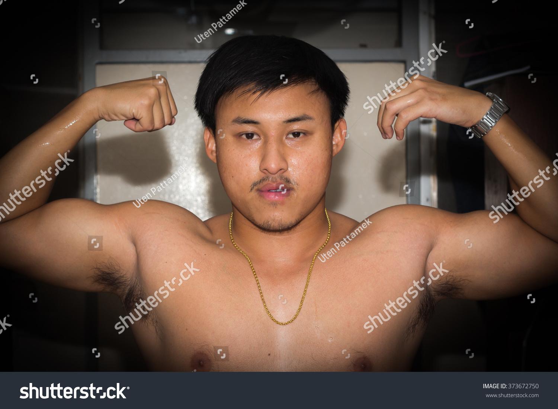 Hairy armpit philipinos girls photo